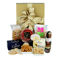 Fathers Day Gifts Starting $44