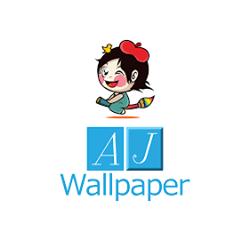 Latest AJ Wallpaper Coupon Codes. AJ Wallpaper