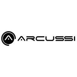 Arcussi