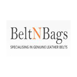BeltnBags