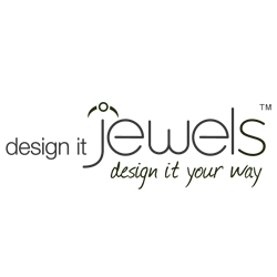 Design It Jewels