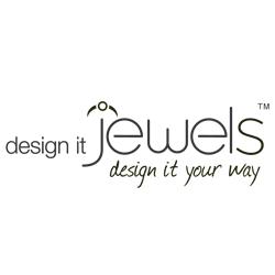 Design It Jewels