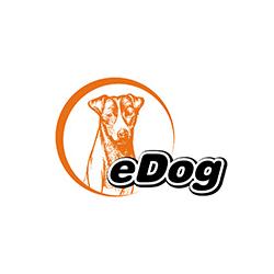 Edog Australia
