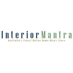 Interior Mantra