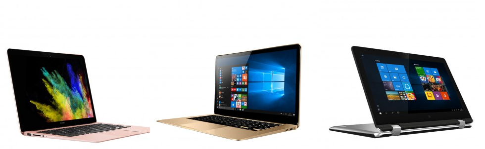 Laptop Collection From Clearance day - Up to 60% Off