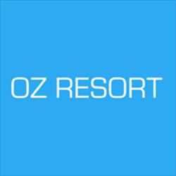 OzResort