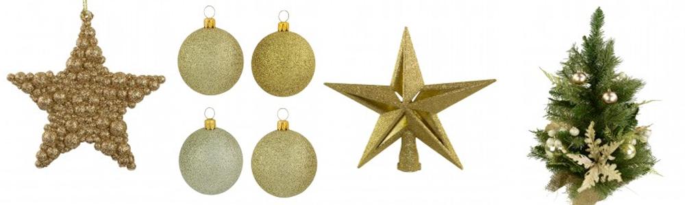 Elegant Golds Sparkles Collection Starting $7.95