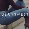 Jeanswest Jeans Clothing Outlet Stock for Black Friday - Up to 70% Off
