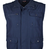 Men Winter Sleeveless Jackets - Up to $109