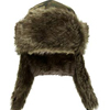 Men Winter Hats Collection - Up to 50% Off