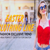 $10 Off for orders $69+ for Easter Sale