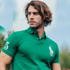 Spring Polo Ralph Lauren for Men - Up to 50% Off