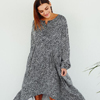 Women Stylish Dresses for Spring Season - Up to 40% Off