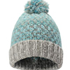 Stylish Winter Hats for Women - Up to 71% Off