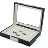 Cufflink Jewellery Box Gift for Father Day - Up to 10% Off
