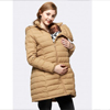 Maternity Winter Jacket for Women Starting $159