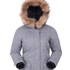 Winter Down Jackets  for Women - Up to 60% Off