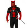 Devil Halloween Costumes and Accessories Starting $9.95