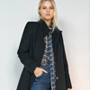 Women Winter Coats - Up to 40% Off
