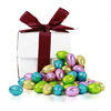 Easter Gift Ideas Collection Starting $30