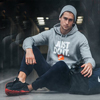 Winter Fitness Clothing and Accessories for Men - Up to 55% Off