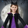 Disney Villain Costumes and Accessories for Halloween Starting $6.99