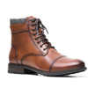 30% to 50% Off for Men Winter Boots Collection