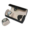 Travel Watch Case Online Sale for Black Friday - Up to 28% Off