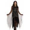 Women Halloween Costumes Starting $21.95