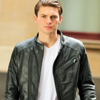 Mens Leather Jackets for Fathers Day Starting at  $279