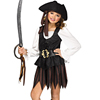Halloween Costume for Girl Kids - Up to 74% Off