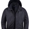 Men Big and Tall Winter Jackets - Up to 65% Off