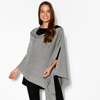 Women Winter Ponchos Collection Starting at $59