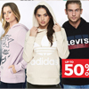 Winter Hoodies and Sweaters - Up to 50% Off