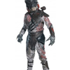 Alien Costumes and Accessories Starting $3.99