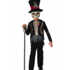 Boys Halloween Costumes Collection Starting $33