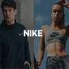 Nike Clothing and Accessories Outlet Stock for Black Friday - Up to 33% Off