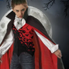 Vampire Costumes and Accessories Starting $3.99