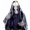 Graveyard Costumes and Accessories for Halloween Starting $8.95