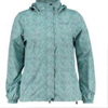 Women Winter Jacket Collection - Up to 69% Off