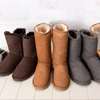 Winter Ugg Boots Collection - Up to 73% Off