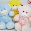 Mothers Day Gift Collection Start $9.90