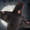 Inflatable Costumes and Accessories Starting $3.99