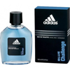 Men Perfumes Collection Starting $6.95