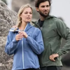 Men and Women Water Proof Winter Jackets - Up to 30% Off