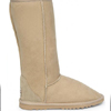 Winters Ugg Boots Sale Collection - Up to 47% Off