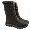 50% Off for Selected Women Winter Boots