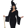 Plus Size Halloween Costume for Women - Up to 50% Off