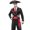 Day of the Dead Costumes and Accessories Starting $4.95