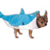 Pet Costumes and Accessories Starting $8.00